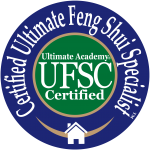 UFSC Certification Seal Vista Print & Word - min (1)